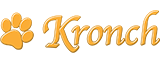 Kronch_Website_Logo
